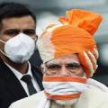 印度政府不顾病毒,要重开社会?