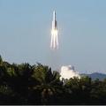 侠客岛:年底,中国将再次进军太空