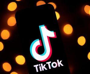 特朗普又威胁:如果字节跳动保持控制权就不批准TikTok交易