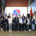 亚洲和平发展青年商会举行2020年度第一次大会