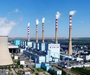 国家发改委:9月份全国全社会用电量同比增长7.2%