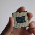 28nm工艺以上 中国大陆芯片公司能拿下的现实生意