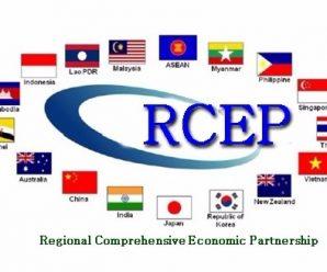 精准把握线上云端国际商贸平台交际场景设置与行为协调中的文化差异
