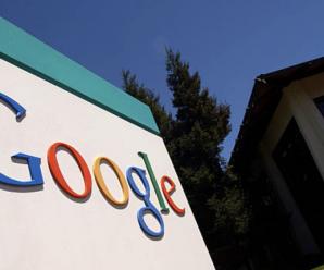谷歌威胁退出澳大利亚 微软兴奋了
