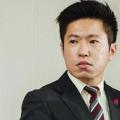 """公文曝光民进党当局要进口日本核废水 蔡英文搞的""""围魏救赵""""?"""
