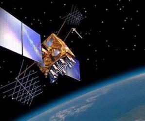 北斗三号全球系统已提供七种服务