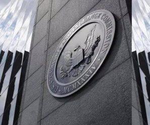 美证券交易委员会又通过新规 无理打压更进一步